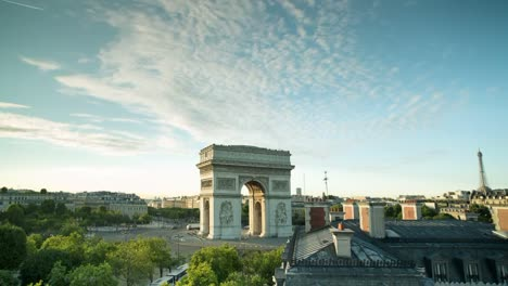 Arc-de-Triomphe-Video-03