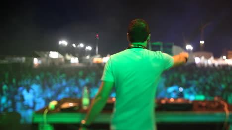 Festival-DJ-08