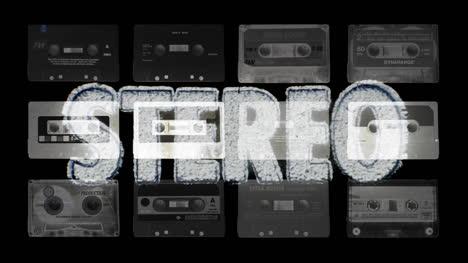 Audio-Cassettes6