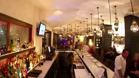 Hotel-Bar-00