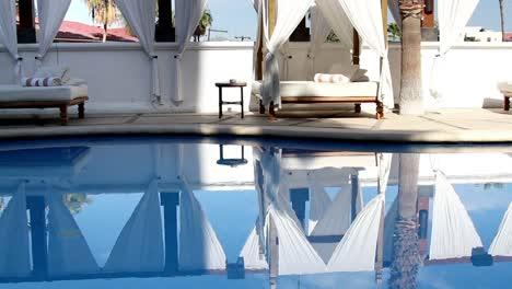 Hotel-Pool-08