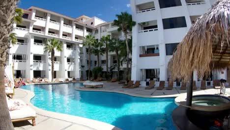 Hotel-Pool-16