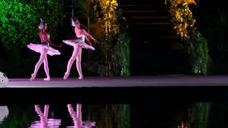 Ballet-07