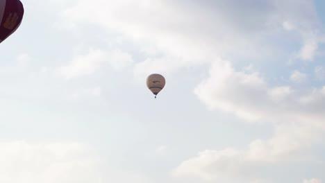 Balloon-19