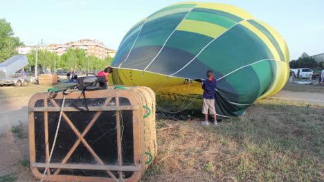 Balloon-22