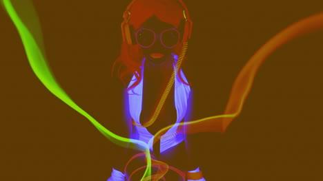 Woman-Glow-Filter-00