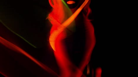 Woman-Glow-Filter-07
