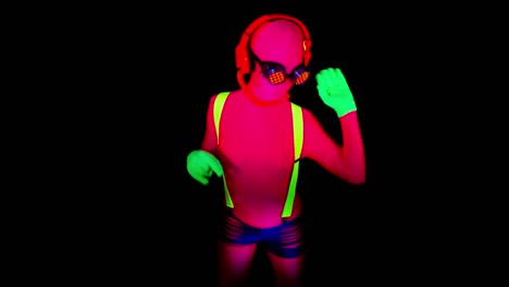 Woman-UV-Morph-Suit-05