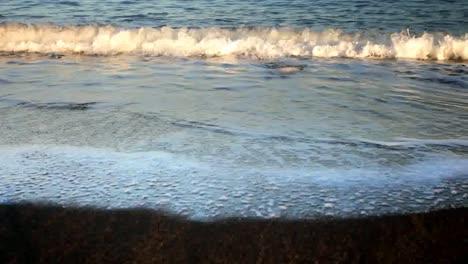 Barca-Sea-01