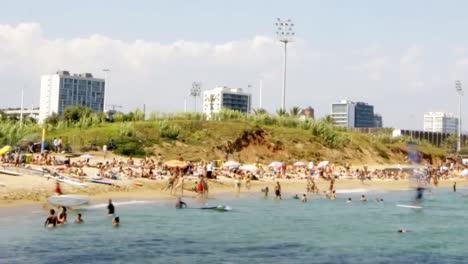 Barcelona-Beach-02