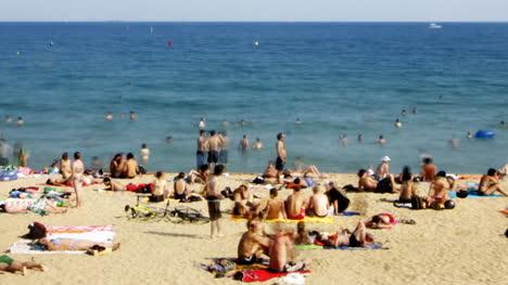 Barcelona-Beach-03