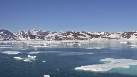 Sea-ice-and-global-warming-in-the-Ittoqqortoormiit-scoresby-sund-Greenland