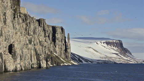 Sea-ice-and-global-warming-in-the-Kapp-Fanshawe-region-of-Greenland