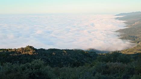 La-Niebla-De-Verano-Llega-A-La-Costa-Del-Sur-De-California-1