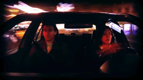 Barcelona-Nightdrive-07