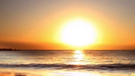 Le-Barcenoleta-Sunrise-00