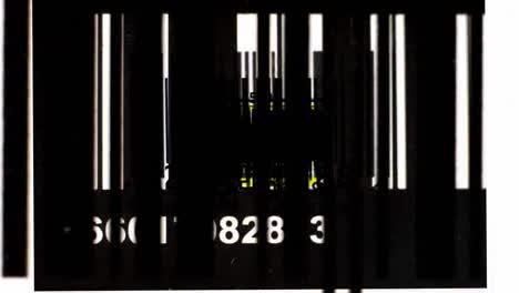 Barcode-05