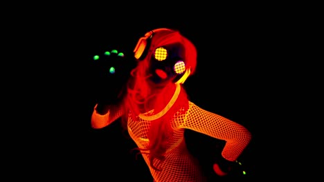 UV-Glowing-Woman-00