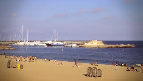Barcelona-Beach-Panning-00