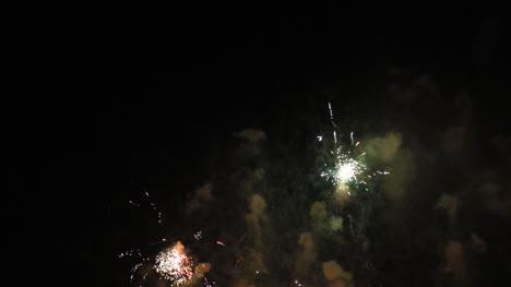 Barcelona-Fireworks-06
