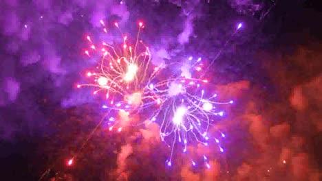 Barcelona-Fireworks-07