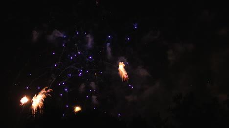 Barcelona-Fireworks-19