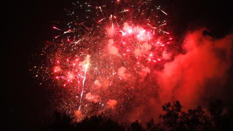 Barcelona-Fireworks-20