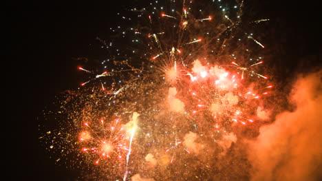 Barcelona-Fireworks-22