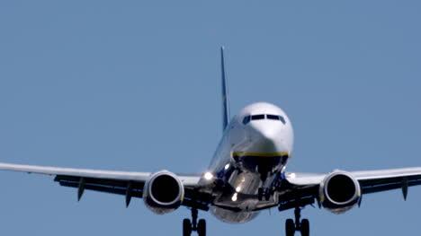 Barcelona-Landing-04