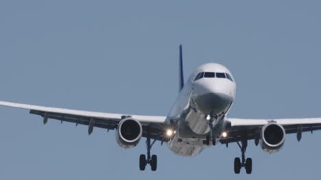 Barcelona-Landing-08
