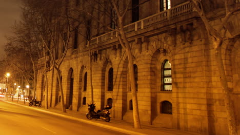 Barcelona-Night-03
