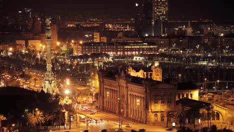 Barcelona-Night-Cityscape-00