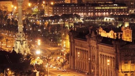 Barcelona-Night-Cityscape-04
