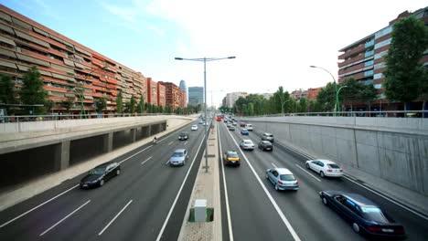 Barcelona-Daytime-05