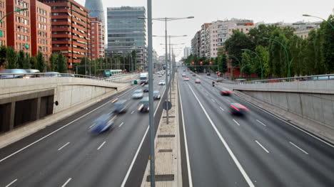 Barcelona-Daytime-08