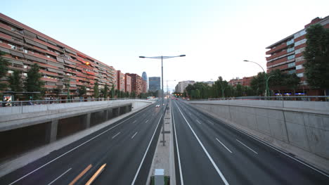 Barcelona-Daytime-12