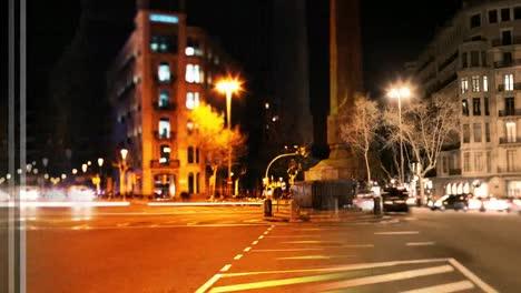 Barcelona-Pan-07