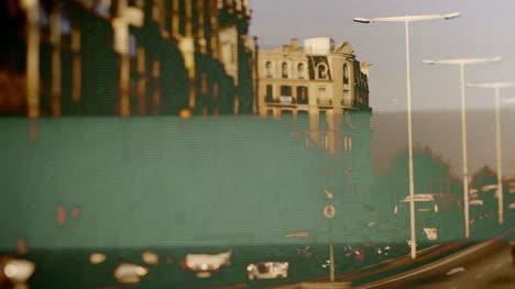 Barcelona-Tilt-03