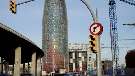 Barcelona-Tilt-05