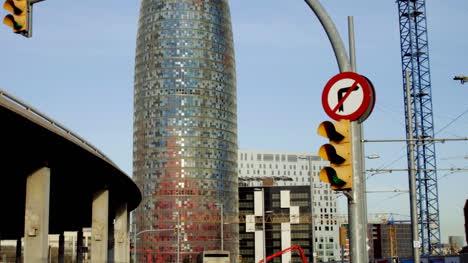 Barcelona-Tilt-07