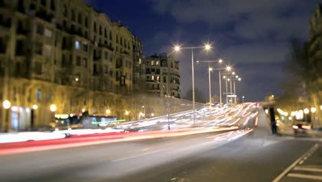 Barcelona-Tilt-Night-01
