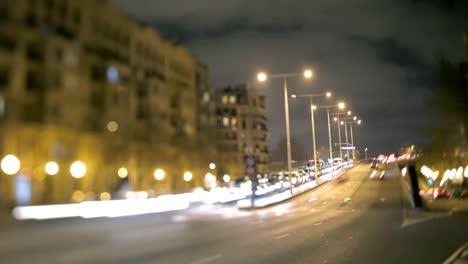 Barcelona-Tilt-Night-03