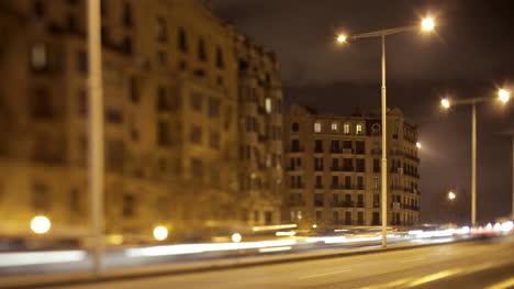 Barcelona-Tilt-Night-05