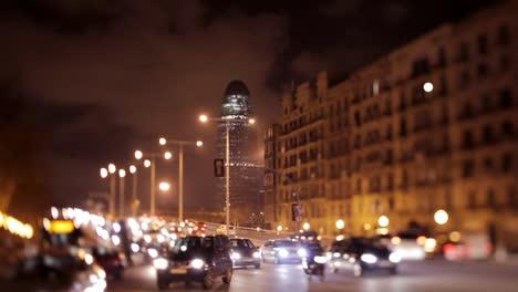 Barcelona-Tilt-Night-16