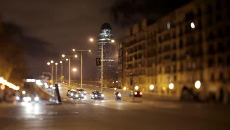 Barcelona-Tilt-Night-17
