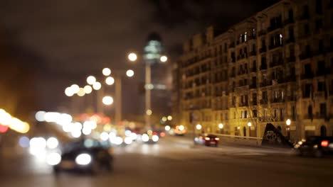 Barcelona-Tilt-Night-18