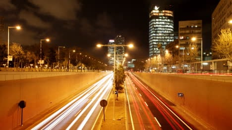 Barcelona-Traffic-06