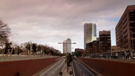 Barcelona-Traffic-22