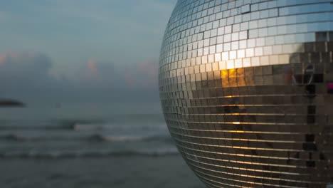 Beach-Discoball2