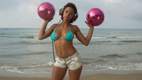 Beach-DJ-21